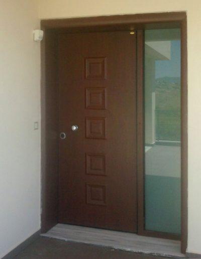 πορτες-ασφαλειας-1