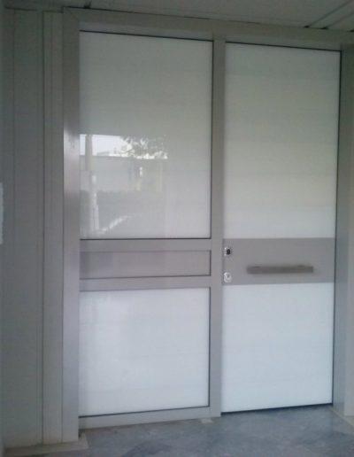 πορτες-ασφαλειας-10