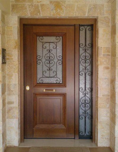 πορτες-ασφαλειας-11
