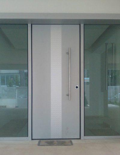πορτες-ασφαλειας-168