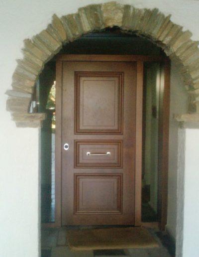 πορτες-ασφαλειας-19