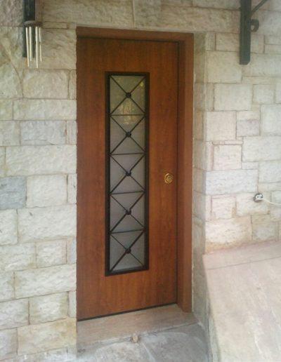 πορτες-ασφαλειας-2