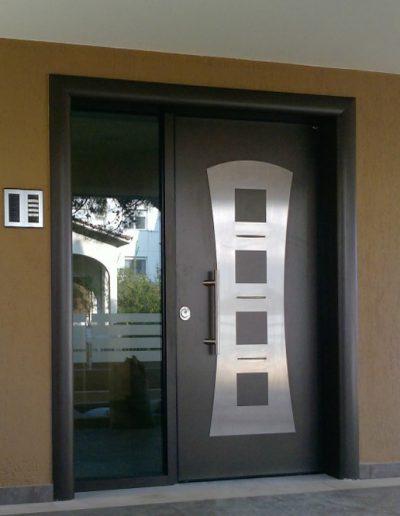 πορτες-ασφαλειας-3