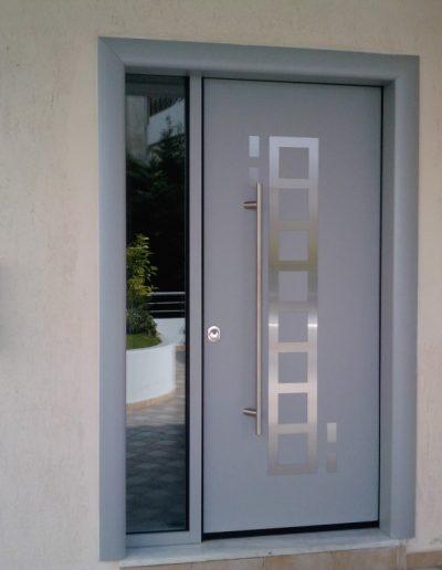 πορτες-ασφαλειας-4