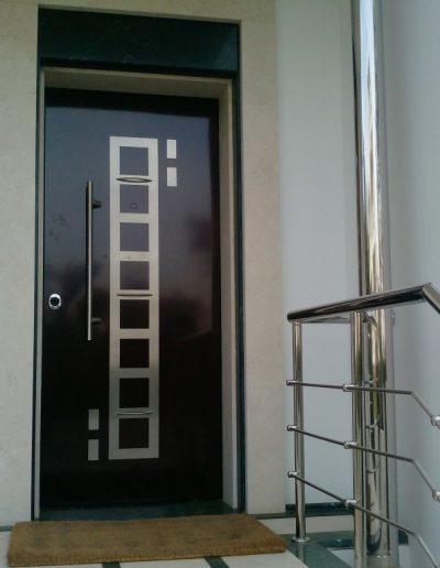 πορτες-ασφαλειας-5