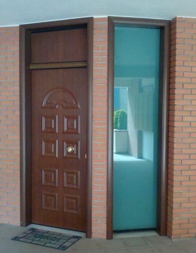 πορτες-ασφαλειας-7