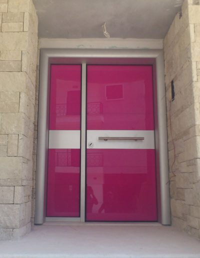 πορτες-ασφαλειας-9