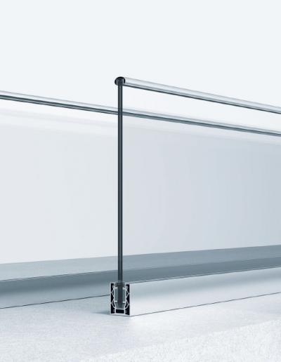handrail5